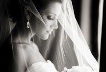 Wedding / by Chaitali Sablé