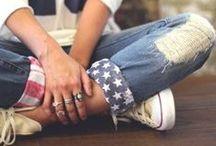American Beauty / by Dogeared Jewelry