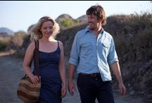 Before Midnight / by Calinos Films