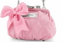 Designer Bags for less / Discount Designer handbags / by The Hobo Bag Hub
