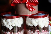 Fun Ideas and Gifts / by Staci