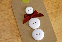 Craft projects I would love to try!  / Polymer Clay Projects now on its own Board.   / by Lola Avery