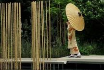 Asian Designs / by Devera Creer