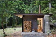 a home like this / by Telma Machado