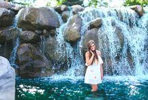 Senior Pictures / by Layni Trosclair
