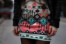My style / by Abby Longo