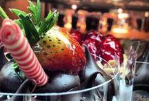 Dusit Cuisine / by Dusit International