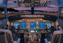 Airlines / by NewHolidays i ♥ holidays