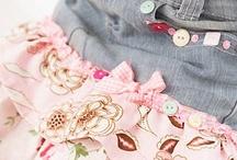 Sew What! / by Carmen Hochsprung