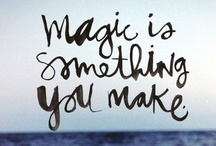Wisdom..Inspiration / Words of Wisdom that Inspire. / by Dot Steyn