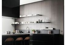 018 kitchen / by jovian zhang