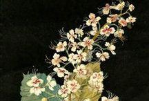 botanical / by David Bondt