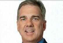 Dr. Kerry Webb / Leadership / by TWU SOM