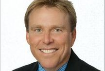 Dr. Mark Tengesdal / Finance / by TWU SOM