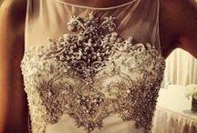 Wedding / by Lauren Vazquez