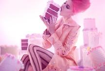 Sweet / cibo - food - dolci - sweet - Candies / by Lucrezia Bi