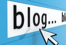 Blog Tips & References  / by Nicole (wonkywonderful)