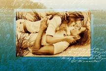 Twilight Forever <3 / everything twilight <3 I love twilight!!!! <3 / by Emma Erehart
