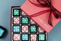 Holiday Gifts  / by Plum Alley