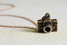 accessories / by alex holman
