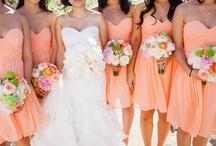 weddings / by alex holman