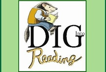 """Dig Into Reading! DPL's 2013 Summer Reading Program / """"Dig Into Reading"""" with Davenport Public Library's 2013 Summer Reading Program! Sign up begins on May 23rd at all three library locations - all ages are welcome to come join in the fun! Check this board for books & movies with an underground theme, information about SRP programs, and more :) / by Davenport Public Library"""