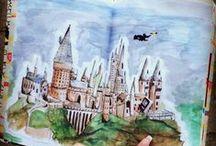 wreck this journal / by alex holman