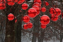 christmas ideas / by Sandy Small