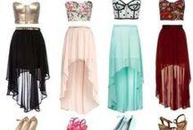 My style / by Savanah Bonilla