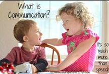 : Communication and professional relationships with childrens Essay Sample