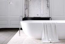 [ bathroom designs ] / by Christy Paphiti
