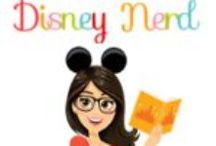 Disney Nerd!!! / I'm a huge Disney freak, and I'm extremely proud to wear my Ears proudly. :)  This is my generic Disney board, but I do have other Disney related boards: Disney Bounding, Disney Food, Disney DIY, Disney Holidays, and Disney World. / by Julianna Mumau