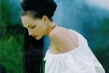 Elegant Lady / Elegant style classic forever / by J Hodges