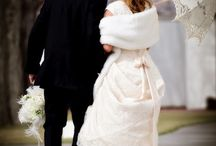 Weddings / by Sonia Alcantar