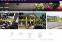 Richard E. Dover  Videos  / Richard E. Dover  Videos  / by Richard E. Dover