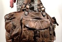 FashionistaLounge / Luxury Attained. Uniqueness Defined. / by Fashionista Lounge