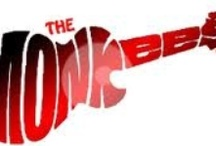 THE MONKEES / Devoted to & love them ALL!! / by Charlotte Glawe- Blake