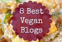 Vegan news / by My Vegan Baker