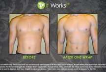 https://wrapmemary.myitworks.com / Interested in getting hold of these AMAZING wraps?  Check out my web page https://wrapmemary.myitworks.com / by Mary Topete