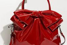 Handbags / by Emily Rankin