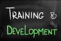 EdTech Professional Development / by Gaggle