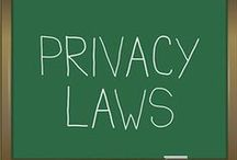 Student Data and Privacy / by Gaggle