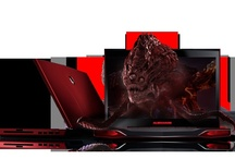Laptops we offer / by XOTIC PC