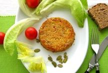 Rollingbeans the blog / Autoproduzione e alimentazione naturale Ricette vegane Ricette vegetariane Ricette senza glutine Come fare il formaggio in casa / by Rollingbeans Autoproduzione Casalinga