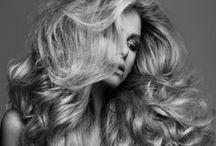 Hair / by AJ Krause
