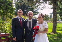 Officiants - Northeastern OH / by Ohio Wedding Officiants, Vendors & Venues