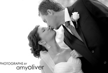 Photograhers - Southern OH / by Ohio Wedding Officiants, Vendors & Venues