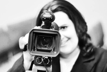 Videographers - Southern OH  / by Ohio Wedding Officiants, Vendors & Venues