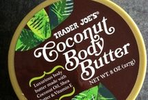 Trader Joes / I am obsessed with this store! / by Jana Miller