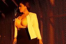 Plus Size Beauties  <3 / by Mariah Martinez
